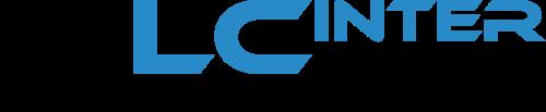 LC Internet