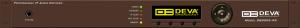 deva db9009-RX