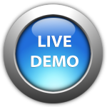 demo deva db64-fm
