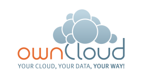owncloud tu cloud privado