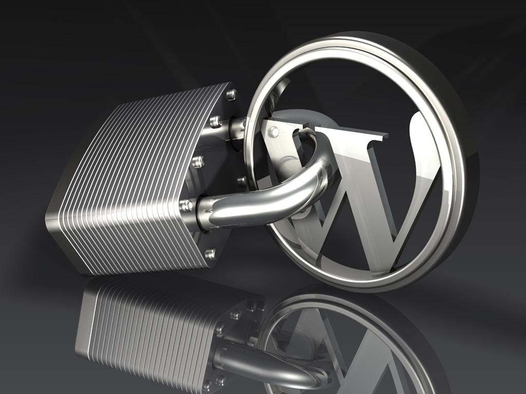 Seguridad WordPress: Cambia la URL de administración wp-admin