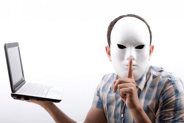 Streaming oyentes ilimitados, un engaño consentido: Un fraude en toda regla.