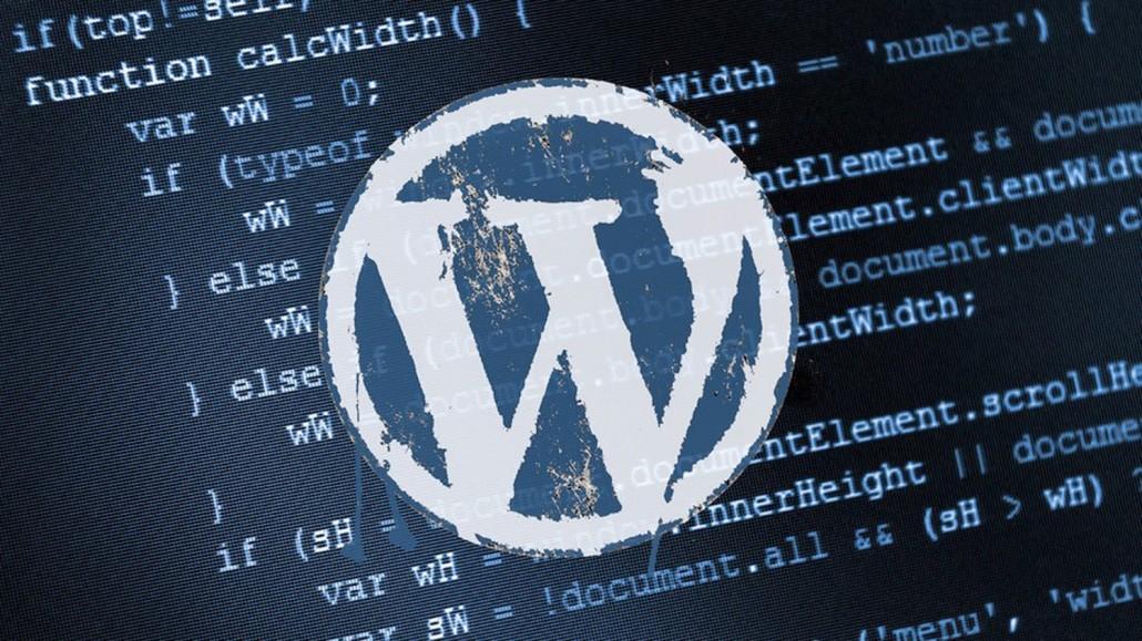 WordPress, la seguridad básica necesaria