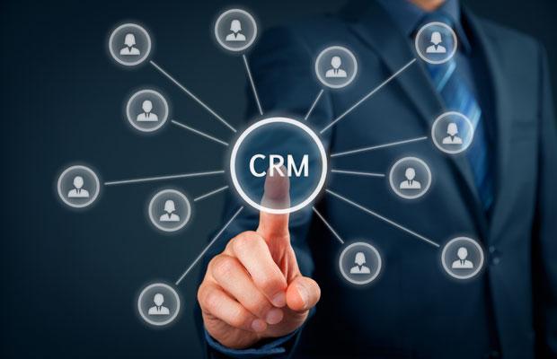 CRM Objetivos y Beneficios
