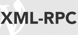 xmlrpc.php de wordpress, protégete contra los ataques