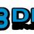 On Line Demo equipos Deva Broadcast