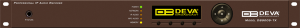 deva db9009-tx