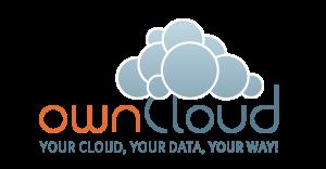 owncloud tu cloud privado
