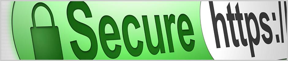 ¿Necesito un certificado SSL?