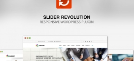Seguridad WordPress ThemeForest o similares