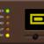 Deva Broadcast. Una empresa líder en audio IP